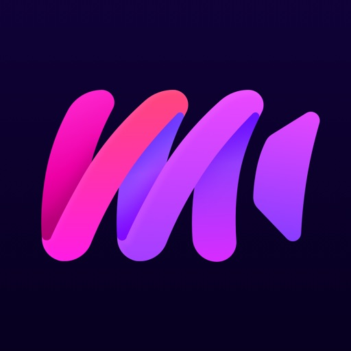 Vimmy - Video Moments iOS App