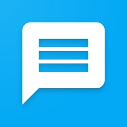 Light Chat - Meet New People