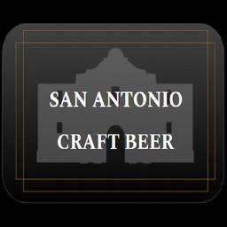 San Antonio Craft Beer