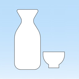 日本酒メモ