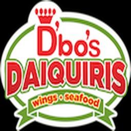 D'Bo's Wings