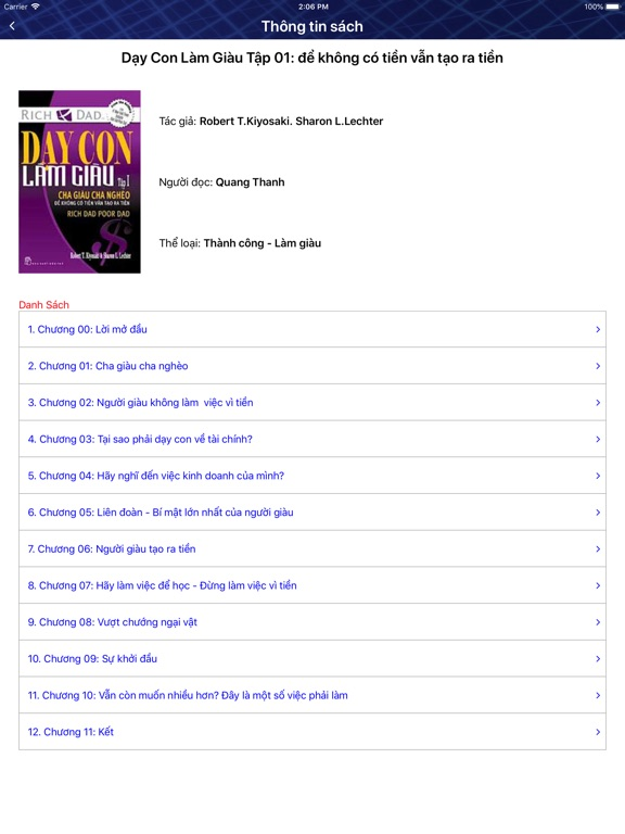 https://is4-ssl.mzstatic.com/image/thumb/Purple125/v4/69/70/91/6970910d-06dd-be24-bc65-6574a922fa89/source/576x768bb.jpg