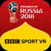 BBC Sport VR - FIFA World Cup™
