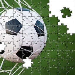 Footy Puzzle