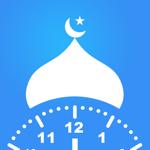 Ramadan Times 2021: Azan, Cora pour pc