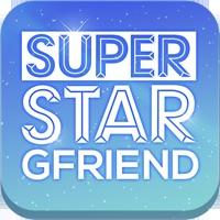 SuperStar GFRIEND free Diamonds hack