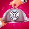 MasterChef: Let's Cook! - iPhoneアプリ