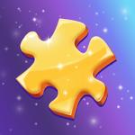 Jigsaw: Puzzle classique на пк