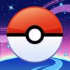 Pokémon GO-Niantic, Inc.