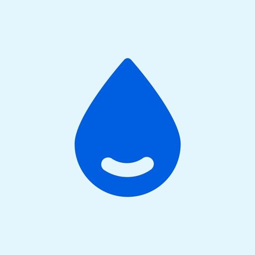 Water Reminder - Drink Tracker
