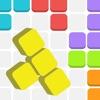 ブロック パズル 1010 & ヘキサ パズル Puzzleアイコン