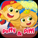 Piffi & Puffy