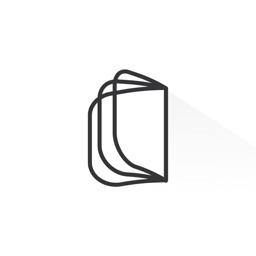 PaperCloud By Luna Base