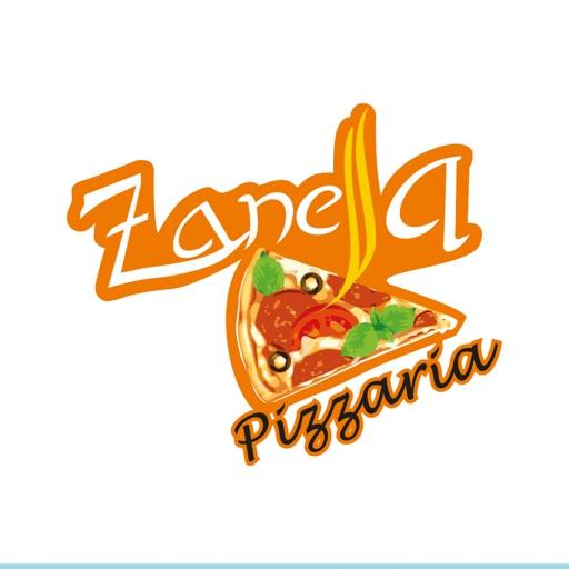 Zanella Pizzaria