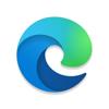 Microsoft Edge: Web Browser