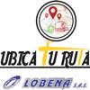 UBICATURUTA