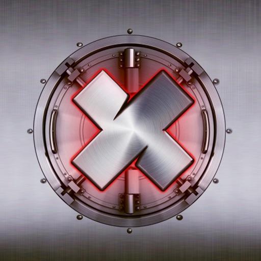 XPLR Club