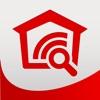 スマートホームスキャナー:ホームネットワーク診断