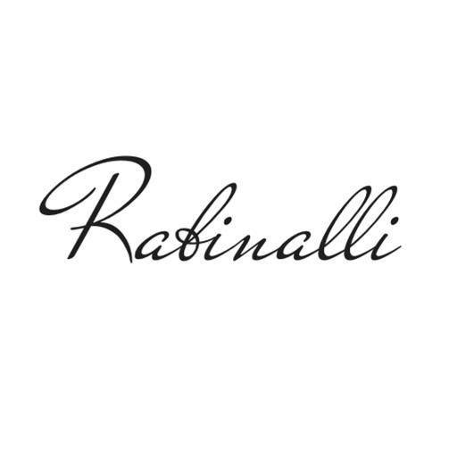 Рабиналли | Гомель