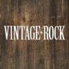 Vintage Rock Magazine - iPadアプリ