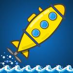 Submarine Jump! на пк