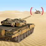 War Machines:Jeux de Guerre на пк