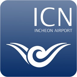 Incheon Airport Guide