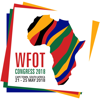 WFOT Congress 2018