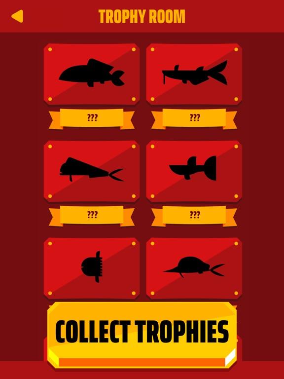 Go Fish! screenshot 9