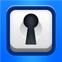 Password Manager - Secure