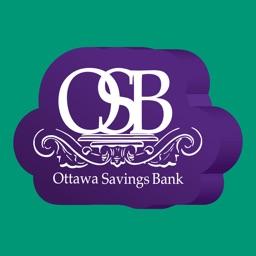 Ottawa Savings Bank Mobile