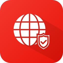 CompTIA Security+ Exam Prep