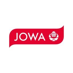 JOWA inside