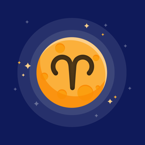 Astrology Analysis Entertainment app