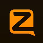 Zello рация на пк