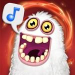 Hack My Singing Monsters:DawnOfFire