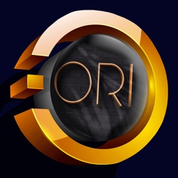 ORI Vision of the Bible