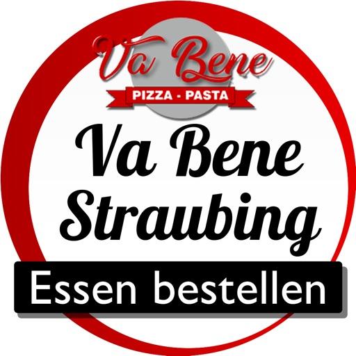 Va-Bene Straubing