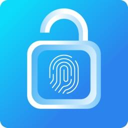 App Lock - Hide Photos & Notes