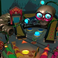 Codes for Pinball Frenzy 3D Hack