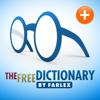 Farlex, Inc. - Dictionary and Thesaurus Pro artwork