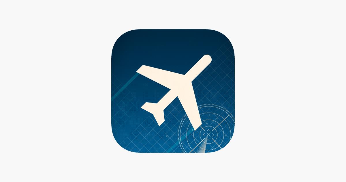 Skyjacker We Own The Skies On The App Store