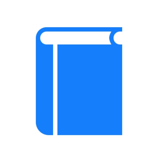 Literature Audiobooks