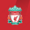 LFC Official App - Liverpool Football Club