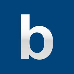 Boodmo