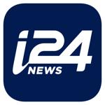i24NEWS pour pc