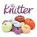 74.The Knitter