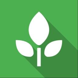 Planter: Garden Planner