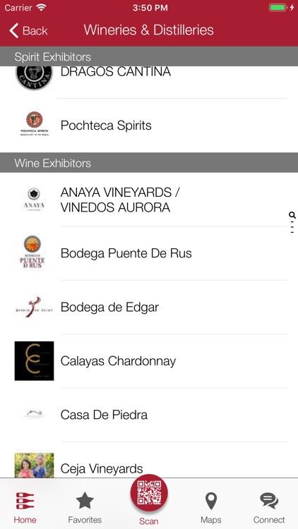 AltaMed Food and Wine Festival screenshot-5