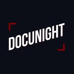 Docunight
